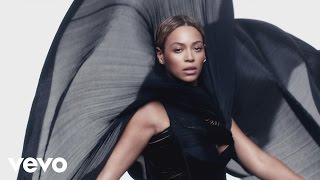 Download Beyoncé - Ghost Video
