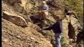 Download Cape Breton Highlands National Park Video