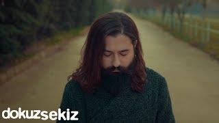 Download Koray Avcı - Hoş Geldin Video