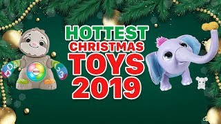 Download Top Toys For Christmas 2019 Video