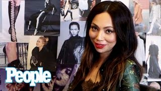 Download Stylist for Kylie Jenner, Gigi Hadid & More Gives Her Top 6 Styling Tips | Celeb Style | People Video