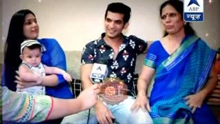 Arjun Bijlani lifestyle, House, wife, Son, Real life love story