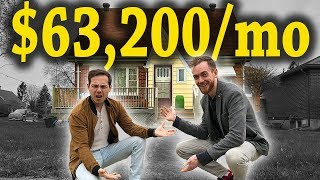 Download Meet The Real Estate Investor With 102 Tenants Video