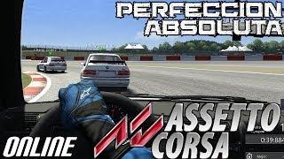 Download Assetto Corsa    Online    Perfeccion absoluta Video