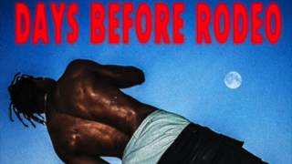Download Travis Scott - Drugs You Should Try It Video