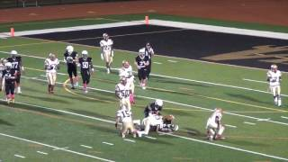 Download Edison Eagles Football 2016 Video