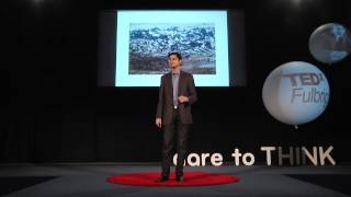 Download Old geographies, new orders - China, India and the future of Asia: Rush Doshi at TEDxFulbright Video
