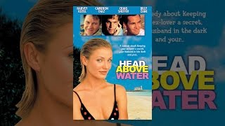 Download Head Above Water (1996) Video