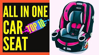 Download Best Convertible Car Seat 2017-2018 (All in One) || Best Convertible Car Seat for Travel Video