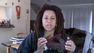 Download Birkenstock Soft Footbed vs Regular Footbed Video