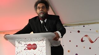 Download Religion and Nonviolence: Past and Present with Cornel West and Sasha Dehghani Video