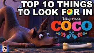 Download Top 10 Things To Look For In Coco Video