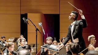 Download Art Works Podcast: Malcolm J. Merriweather - Singer, Educator, Conductor and Music Director Video
