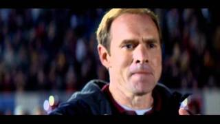 Download Remember the Titans - Not Another Yard Video