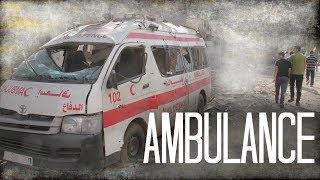 Download Ambulance | Trailer Video