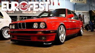 Download Elite Tuner: EuroFest 2016 Video