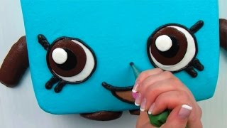 Download Amazing SHOPKINS CAKES compilation Video
