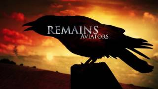 Download Aviators - Remains (Fallout Song | Dark Electronic) Video