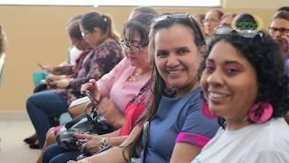 Download Lanzamiento del programa AWE Honduras Video