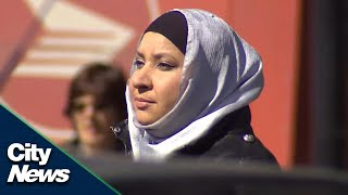Download Muslims in Canada: Anti-Islamic sentiment a growing concern Video