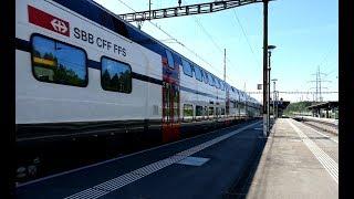 Download Fast Trains - schnelle Züge p1 Video