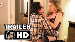 Download SWING STATE - Official Trailer (2016) Taryn Manning, Elaine Hendrix Comedy Movie HD Video