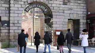 Download Science without Borders - Trinity College Dublin School of Pharmacy Video