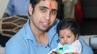 Download Latest Updates From Tv Updates Serial Updates Video