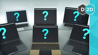 Download Which MacBook to Buy in 2017? Video