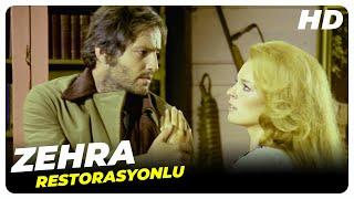 Download Zehra - Türk Filmi Video
