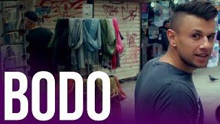 Download BODO - Ma scoti din minti (Single Oficial) Video