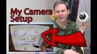Download My Security Camera System Architecture – Explained in Detail Video