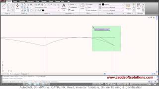 Knuckle joint AutoCad 2014 Free Download Video MP4 3GP M4A - TubeID Co
