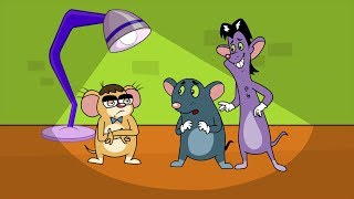 Download Rat-A-Tat |' Full Episodes Compilation'| Chotoonz Kids Funny Cartoon Videos Video