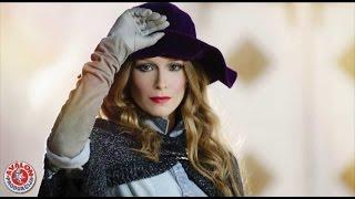 Download Karolina Goceva - Dve Liri (Official Lyrics Video) Video