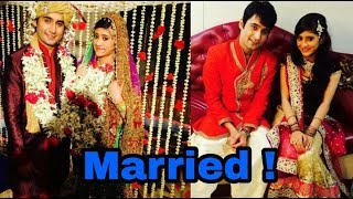 Download Shivangi Joshi aka Naira of Yeh Rishta Kya Kehlata hai unseen real life marriage Pics |Omg Video