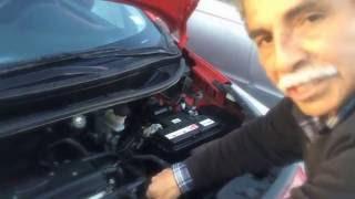 Download ¿Cómo revisar un auto usado antes de comprar? Video