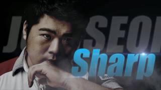 Download [ENG] AfreecaTV StarLeague(ASL) Ro16. Day4 Video
