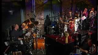 Download Jon Lord - Sarabande Video
