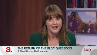 Download The Return of the Bloc Québécois Video