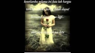 Download Berpisah Jua-Ziana Zain Video