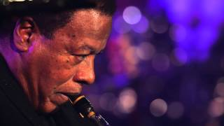 Download International Jazz Day 2015 - All-Star Global Concert Live from Paris Video