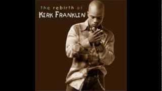 Download Kirk Franklin He Reigns / Awesome God Video