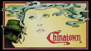 Download Chinatown - Exploring The Greatest Screenplay of All Time Video