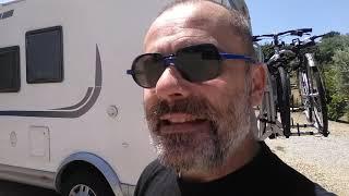 Download Liberamente in camper puntata 289: Agricamp Valle del Sole Video