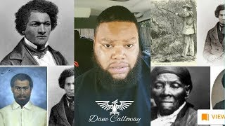 Download The Reasons Why Nat Turner Historical Sites & Artifacts Were Removed - Dane Calloway Live (Update) Video