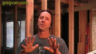Download Watch This Video before You Remove Any Interior Walls in Your House Video