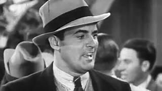 Download Heroes in Blue (1939) CRIME THRILLER Video