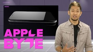 Download Latest iPhone 8 renders show a new front panel design (Apple Byte) Video