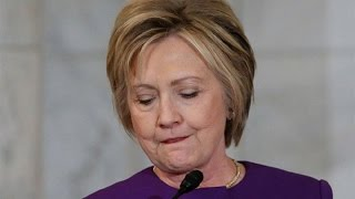 Download Clinton Refuses To Take The Blame Video